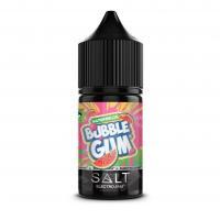 Жидкость FROST Berry Peach (45 мг/30 мл)