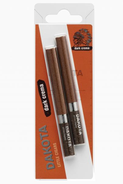 Купить сигареты дакота в екатеринбурге табаки и аксессуары оптом